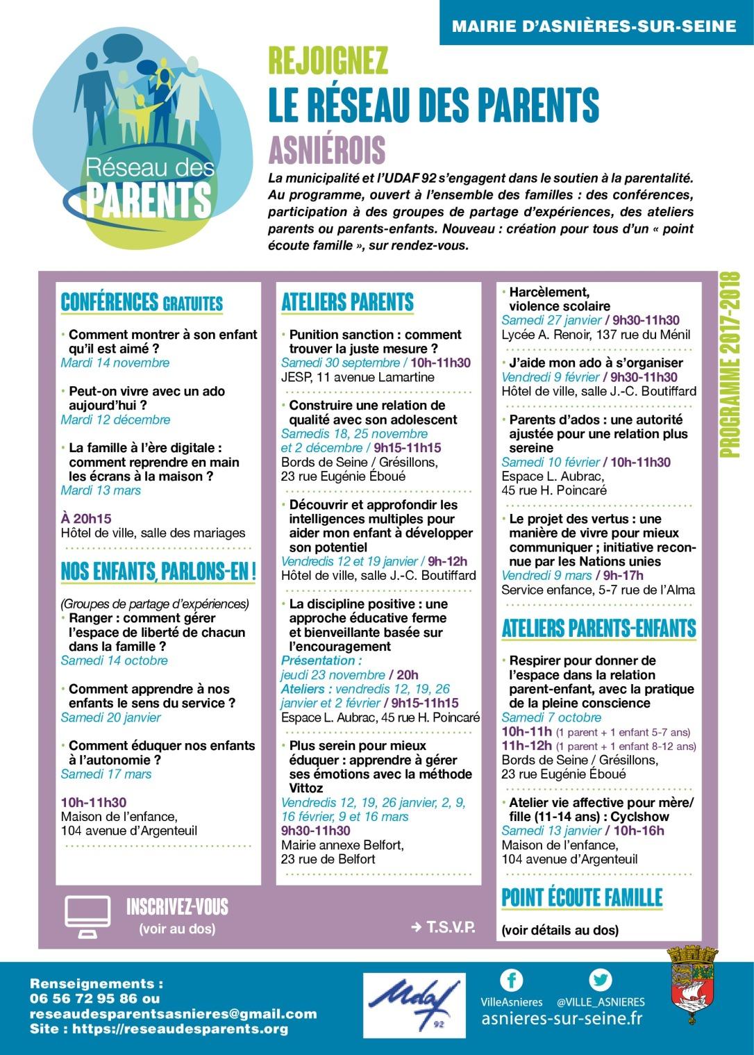 A5_reseau_parents (4)-page-0
