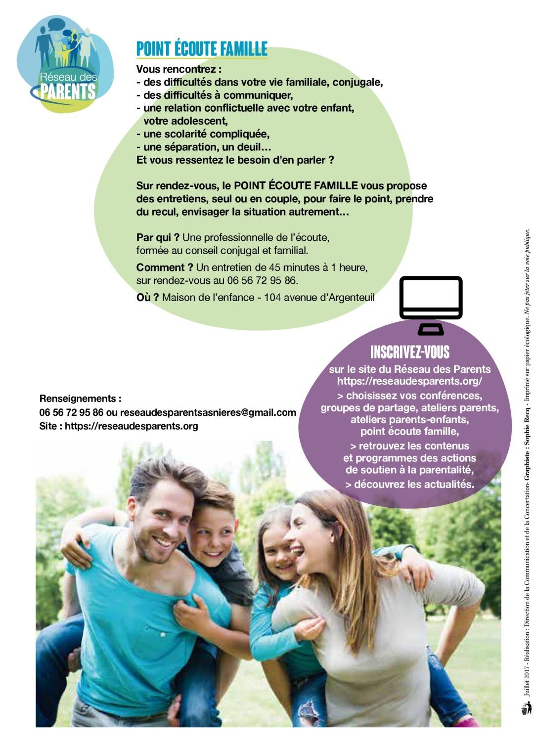 A5_reseau_parents (4)-page-1