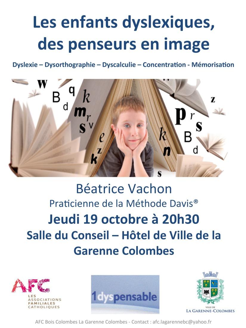 Flyer Conférence AFC dyslexie last-page-0