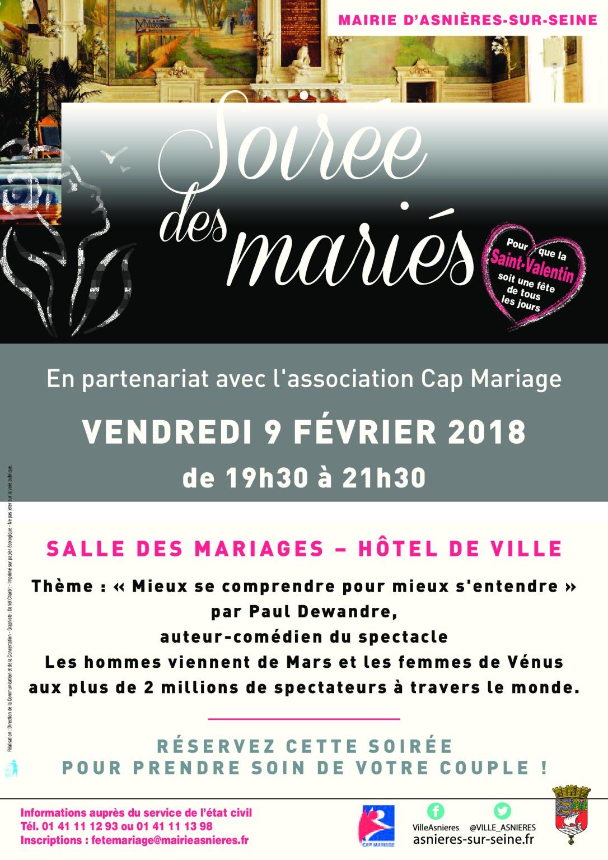 Soirée mariés - Cap Mariage 2017_A5-page-0